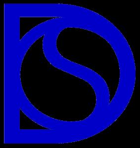 Webp.net-resizeimage (7)