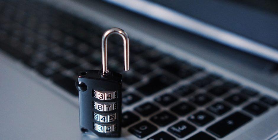 Preadmit Security